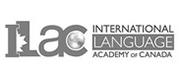 ILAC1g