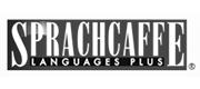 SPRACHCAFFE2