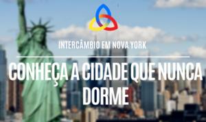 Conheça New York, a cidade que nunca dorme