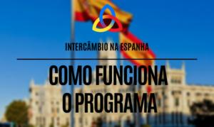 Como funciona o intercâmbio na Espanha