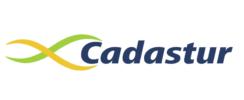cadastur_site