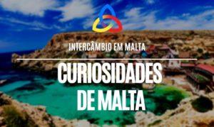 Curiosidades de Malta