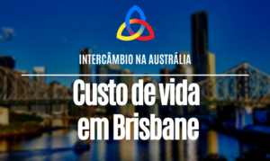 Custo de vida em Brisbane